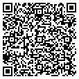 QR code with Morgan Technology contacts
