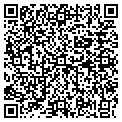 QR code with Teresa J Tablada contacts