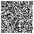 QR code with Advanced Equity Systems Inc contacts