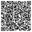 QR code with Nook & Cranny contacts