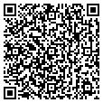 QR code with A & D Lawns contacts
