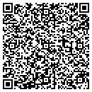QR code with A & E Interlocking Pavers Inc contacts