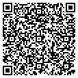 QR code with Skyshine contacts