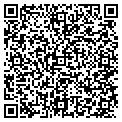 QR code with Eagle's Rest Rv Park contacts