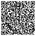 QR code with Pine Haven Cottages contacts