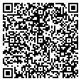 QR code with Amoss Juice Bar contacts