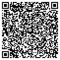 QR code with Main Street Consulting Inc contacts