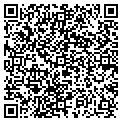 QR code with August Promotions contacts