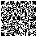 QR code with Fanfare Media Works Inc contacts