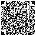 QR code with Palm Club 2 contacts