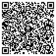 QR code with T Q Net Inc contacts