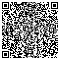 QR code with US Food & Drug Adm contacts