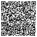 QR code with FLC Freedom Learning Center contacts