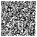 QR code with Robert Woodall Chevrolet contacts