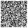 QR code with Miami Dst Untd Mthdst Churches contacts