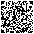 QR code with MCRC contacts