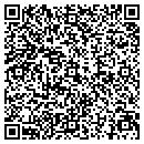 QR code with Danni's Place Auto Repair Inc contacts