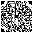 QR code with Data Maxx Inc contacts