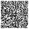 QR code with Monique Pauls Salon contacts