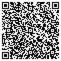 QR code with Bethel A M E Church contacts