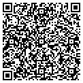QR code with North Shore Elementary contacts