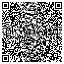 QR code with Latin American Assoc of B contacts