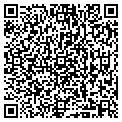 QR code with Texaco Xpress Lube contacts