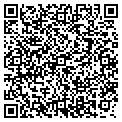 QR code with Joanne Let Do It contacts