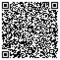QR code with Wp Hicks Construction Inc contacts
