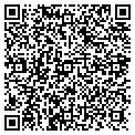 QR code with Advanced Heart Center contacts