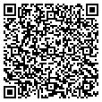 QR code with Transdiesel contacts