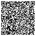 QR code with District Twenty Med Examiners contacts