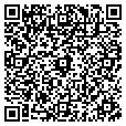 QR code with Sneakers contacts