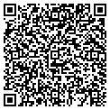 QR code with Miami Beach Jewish Community contacts