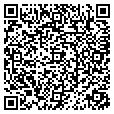 QR code with Susane R contacts