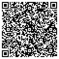 QR code with East Bay Dry Cleaners contacts