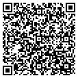 QR code with Art In Graphic contacts