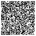QR code with A A Castell-Bail Bond Agency contacts