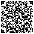 QR code with 3356 Lorell CT contacts