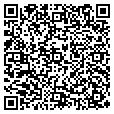 QR code with Earls Farms contacts