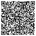 QR code with Doulos Consulting & Trading In contacts