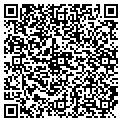 QR code with Grabill Enterprises Inc contacts
