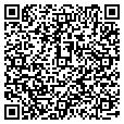 QR code with Cost Cutters contacts
