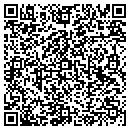 QR code with Margaret Taylor Home Mgmt Service contacts