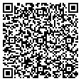 QR code with Udipi Cafe contacts