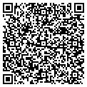 QR code with H&D Specialities Inc contacts