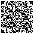QR code with Silvicraft Inc contacts