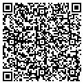 QR code with New Concept Real Estate Inc contacts
