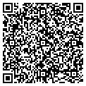 QR code with Cue & Case Sales Inc contacts