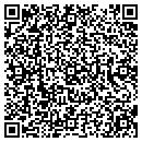 QR code with Ultra Eyeglass & Jewelry Clean contacts